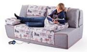 Купить бескаркасный диван,  купить бескаркасное кресло
