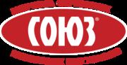 Распродажа качественной мебели от ведущих производителей  в Харькове