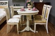 Румынская мебель с доставкой